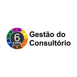 6 Etapas da Gestão do Consultório