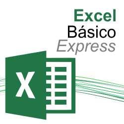 Excel Básico Express